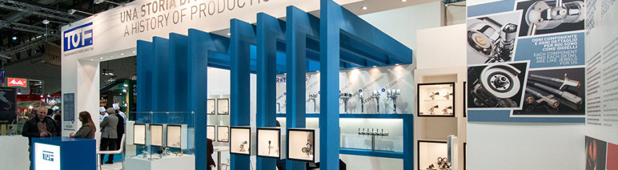 Host 2015 – A special edition
